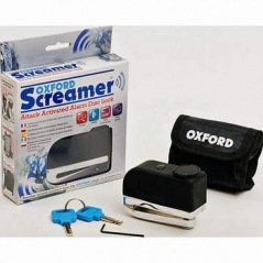 Oxford Alarme Disco Screamer OF229