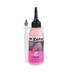 Zéfal Z Sealant 125ml