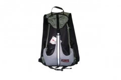Hidropack GNS cinza